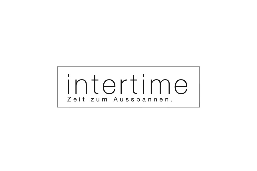 Logo Intertime
